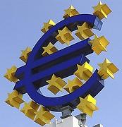 Euroletterskuren